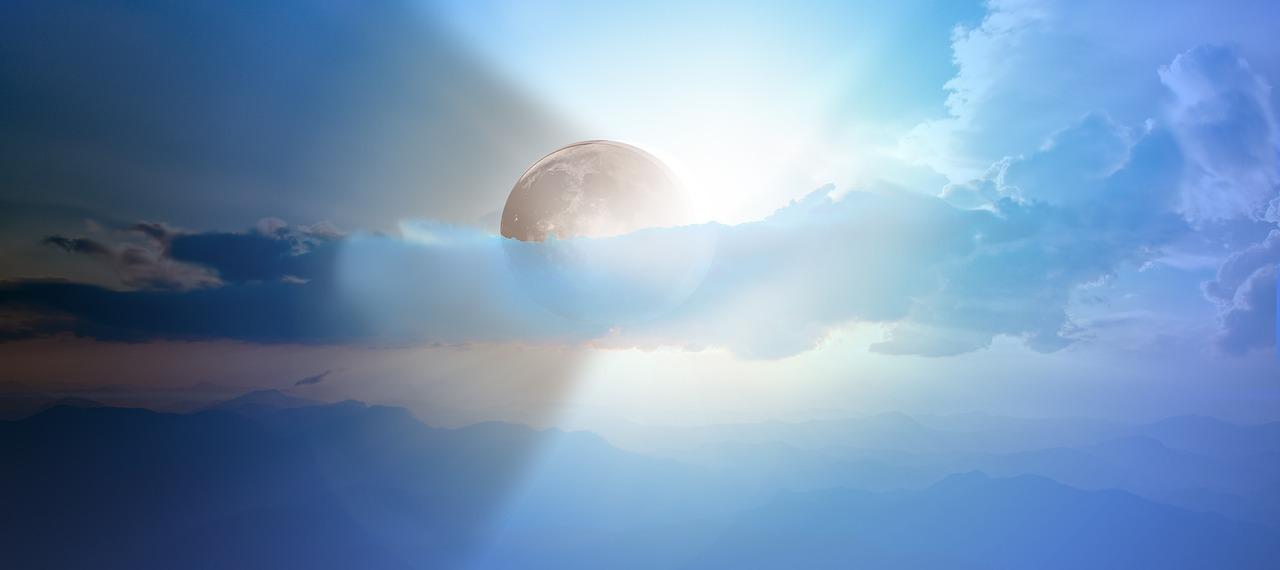 eclipse-2666089_1280